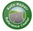 Auto Repair Reference Centre logo